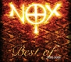 NOX - BEST OF 2002-2009