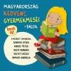 MAGYARORSZÁG KEDVENC GYERMEKMESÉI+DALOK - BEST OF