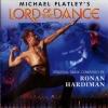 MICHAEL FLATLEYS - LORD OF THE DANCE - BONAN HARDIMAN