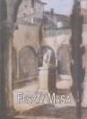 FESZTY MASA