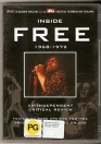 FREE 1968-1972