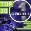 RÁDIÓ 1 TOP 20