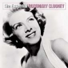 ROSEMARY CLOONEY - THE ESSENTIAL
