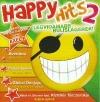 HAPPY HITS 2. LEGVIDÁMABB BULISLÁGEREK!