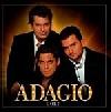 ADAGIO GOLD