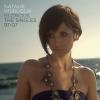 IMBRUGLIA, NATALIE - GLORIOUS THE SINGLES 97-