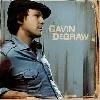 DEGRAW, GAVIN