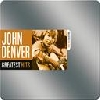 DENVER, JOHN - GREATEST HITS