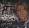 VARNUS XAVER - FROM BACH TO STAR WARS