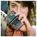 BAREILLES, SARA - LITTLE VOICE