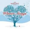 THE HOTEL CAFÉ - WINTER SONGS
