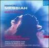 HANDEL - MESSIAH - HIGHLIGHTS (NICOLAS HARNONCOURT)