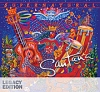 SANTANA - SUPERNATURAL 2CD PAPÍRTOKOS