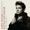 JOHN MAYER- BATTLE STUDIES