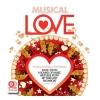 MUSICAL LOVE 2CD