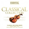 ESSENTIAL CLASSICAL COLLECTION