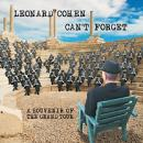 LEONARD COHEN - CAN T FORGET