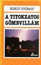 A TITOKZATOS GÖMBVILLÁM