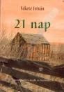 21 NAP