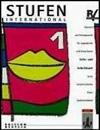 STUFEN INTERNATIONAL 1. UNGARISCHES ARBEITSBU
