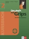 DEUTSCH MIT GRIPS 2. CD