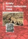 ERDÉLY ISMÉT HADSZÍNTÉR 1944