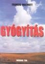 GYÓGYÍTÁS