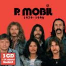 P. MOBIL - 1979-1996