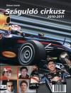 SZÁGULDÓ CIRKUSZ 2010-2011