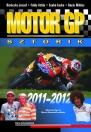 MOTOR GP SZTORIK 2011-2012