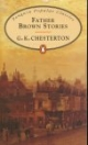 FATHER BROWN STORIES - PENGUIN POPULAR CLASSICS