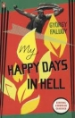 HAPPY DAYS IN HELL