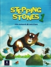 STEPPING STONES 1 COURSEBOOK