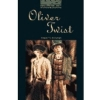 OLIVER TWIST CASSETTE - BOOKWORMS LIBRARY 6.