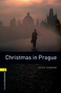 CHRISTMAS IN PRAGUE - BOOKWORMS LIBRARY 1