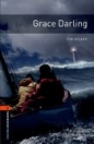 GRACE DARLING - BOOKWORMS LIBRARY 2