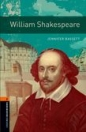 WILLIAM SHAKESPEARE - BOOKWORMS LIBRARY 2