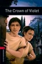 THE CROWN OF VIOLET - BOOKWORMS LIBRARY 3