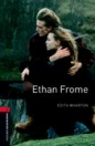 ETHAN FROME - BOOKWORMS LIBRARY 3