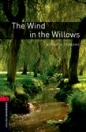 THE WIND IN THE WILLOWS - BOOKWORMS LIBRARY 3