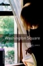 WASHINGTON SQUARE - BOOKWORMS LIBRARY 4