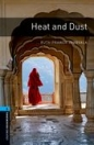 HEAT AND DUST - BOOKWORMS LIBRARY 5