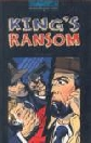 KINGS RANSOM - BOOKWORMS LIBRARY 5