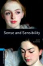 SENSE AND SENSIBILITY - BOOKWORMS LIBRARY 5
