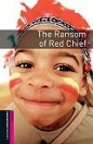 THE RANSOM OF RED CHIEF - BOOKWORMS LIBRARY STARTER