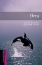 ORCA - BOOKWORMS LIBRARY STARTER