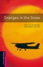 ORANGES IN THE SNOW - BOOKWORMS STARTER
