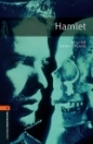 HAMLET - BOOKWORMS LIBRARY 2