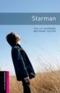 STARMAN + CD - BOOKWORMS LIBRARY STARTER