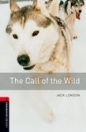 THE CALL OF THE WILD + CD - BOOKWORMS LIBRARY 3
